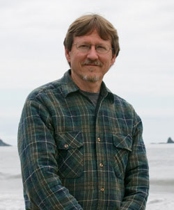 Eric Neurath